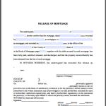 mortgage application form bank of ireland pdf