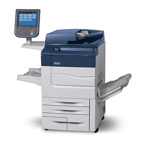 Office Copiers Printers Denver Fort Collins