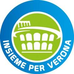 Provincia: Insieme per Verona