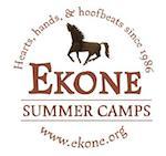 Ekone Ranch Summer Camps