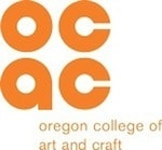 Oregon College of Arts and Crafts