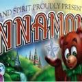 CinnamonBear330