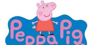 peppa-pig-featured-image