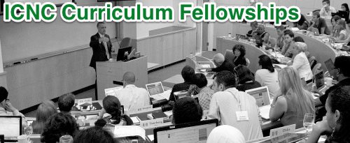 ICNC Curriculum Fellowship for Classroom-Based and Online Teaching on Civil Resistance