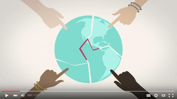 Peace Exchange Community of Practice