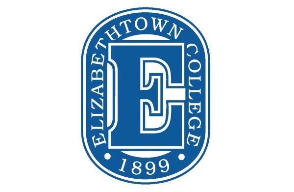 Elizabethtown College to offer master's degree in peace education