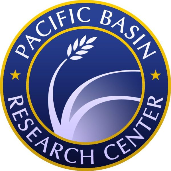 "John D. Montgomery Post-Doctoral Fellowship - Theme: ""Peace Studies"", Pacific Basin Research Center at Soka University of America"
