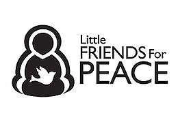 Little Friends for Peace seeks Associate Director