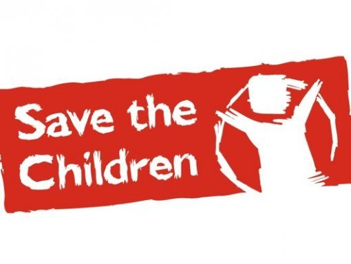 Humanitarian Learning Manager: Save the Children UK