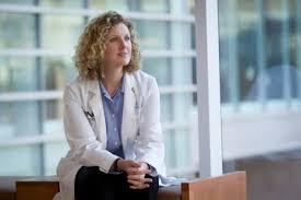 Dr Carey