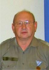 Alois Driussi