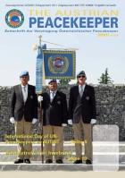 peacekeeper2011_3