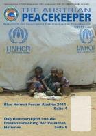 peacekeeper2011_5