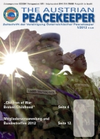 peacekeeper2012_1