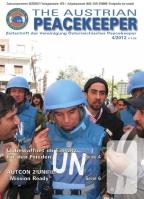 peacekeeper2012_4