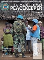 peacekeeper2014_1