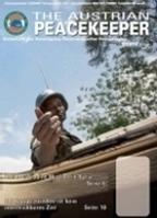 peacekeeper2014_2