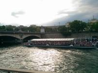 GrößenänderungVOeP Reise Frankreich 2014_(150)