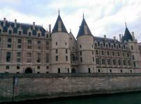 GrößenänderungVOeP Reise Frankreich 2014_(157)