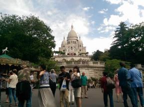GrößenänderungVOeP Reise Frankreich 2014_(167)