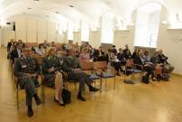 Größenänderung2016-10-13 bis 14 - Blue Helmet Forum 2016_39