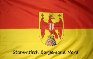Stammtisch der Bereichsgruppe Burgenland Nord @ Gasthof Josef Schwentenwein | Mattersburg | Burgenland | Österreich