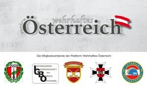 Tag der Wehrpflicht @ Industriellenvereinigung | Wien | Wien | Österreich