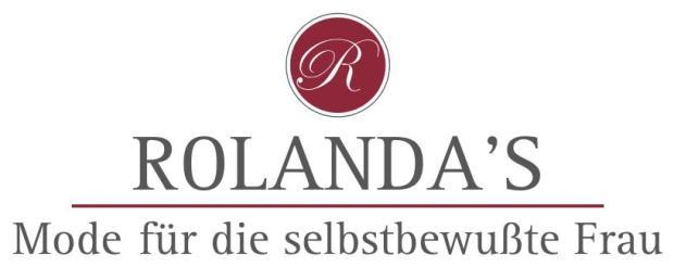 Rolandas-Logo_Page_1