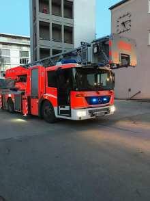 BF Linz 1