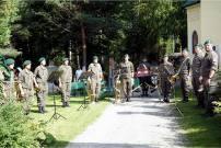 Größenänderungi-weihe-des-gedenkkreuz-d-uno-soldaten-amtummelplatz-innsbruck---11092020-41_50335171212_o
