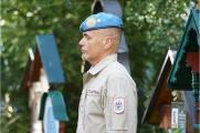 Größenänderungi-weihe-des-gedenkkreuz-d-uno-soldaten-amtummelplatz-innsbruck---11092020-72_50335011551_o