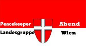 Peacekeeper-Treffen der Landesgruppe Wien @ Restaurant D'Landsknecht | Wien | Wien | Österreich