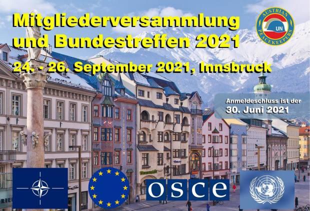 GrößenänderungAnkündigung Bundestreffen 2021 für Homepage