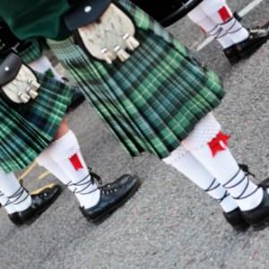 Thursday Waylay: Where to Celebrate St. Patricks Day in Atlanta