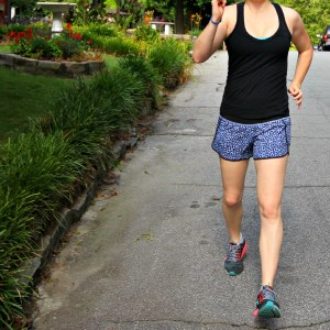 The Best Running Shorts for Summer