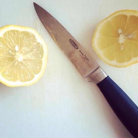 Spotlight on: James Martin's cookware range