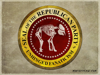 Republican_Seal