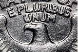 E Pluribus Unum: Out of many, one