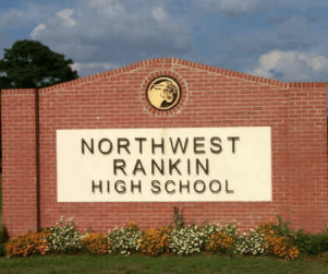 NorthwestRankinHighSchool