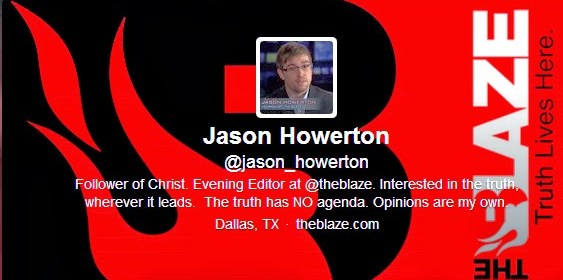 Blaze_Editor_Jason_Howerton