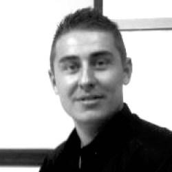 kristian-joergensen-founder