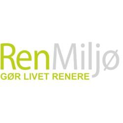 renmiljo_logo2
