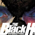 the-black-hood-