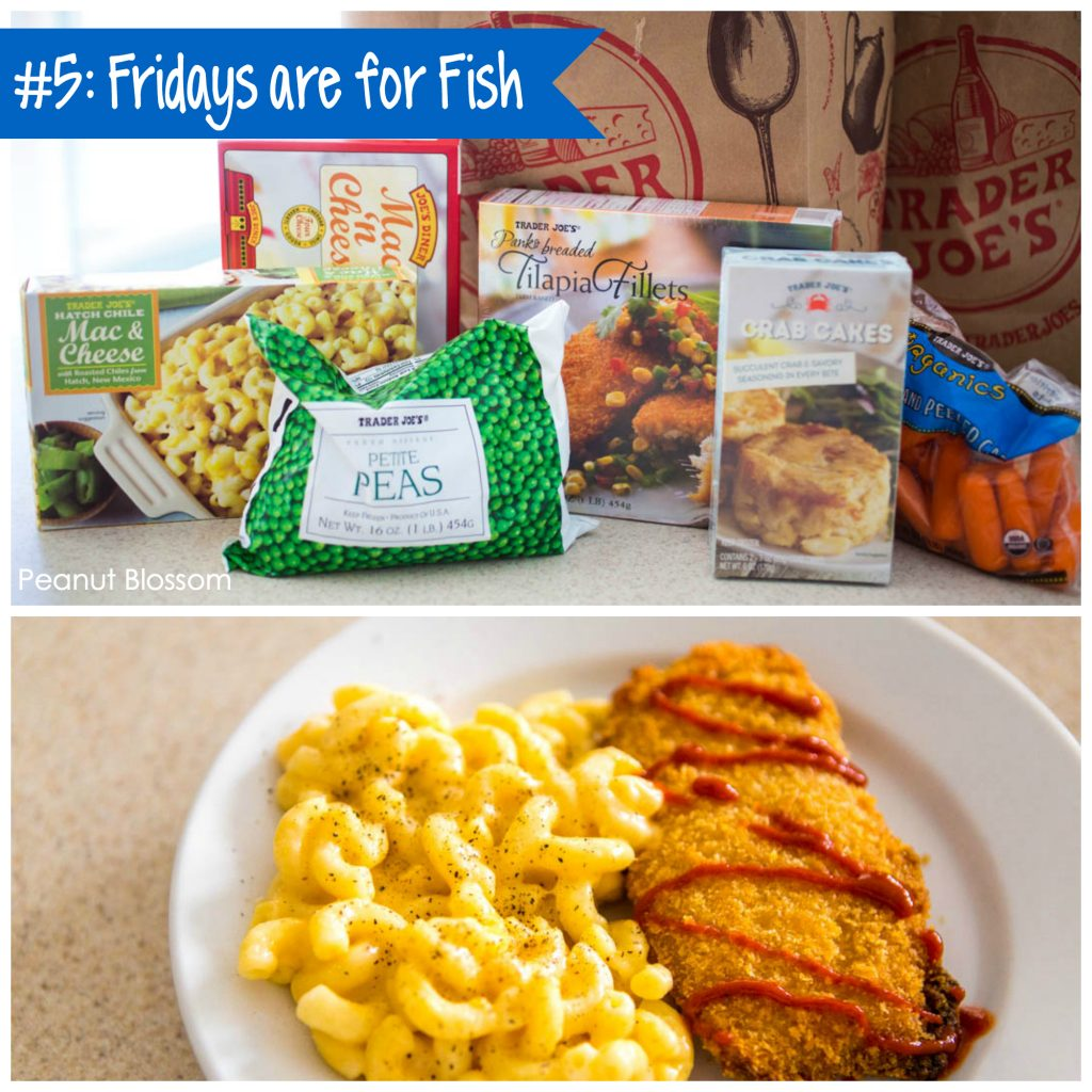 Examplary Macaroni Busy Moms Trader Joe S Meals Under 500 Calories Trader Baked Tilapia Cheese Trader Busy Night Dinners A Trader Joe S Meals nice food Trader Joes Meals