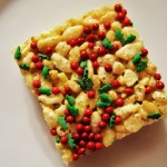 rice-krispie-treats
