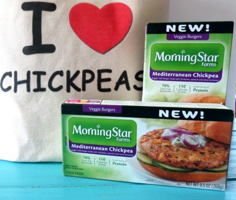 Morning Star Gift Pack Giveaway