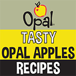Opal Apples