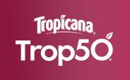 Trop50-Logo (2)