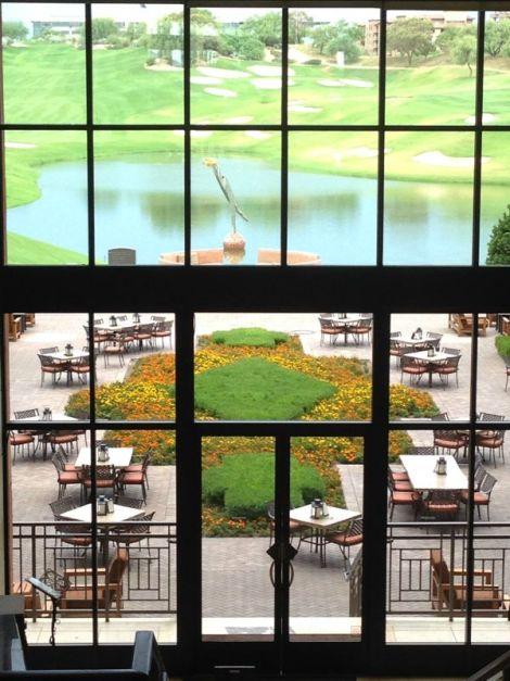 Westin Kierland Resort