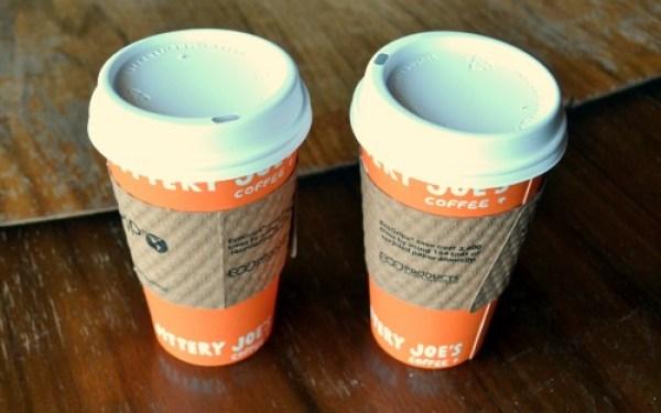 10.15coffee